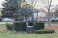 Kiosque parc Hôtel ville Beaumont Oise 2.jpg