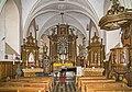 Kirche Colpach-Bas 05.jpg