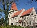 Kirche Hohen Thekla 2009.jpg