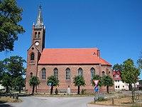 Kirche Marienwerder Barnim.JPG