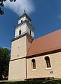 Kirche St,Marien auf dem Berge Boitzenburg2.JPG