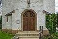 Kirche Tadler 03.jpg