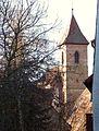 Kirche in Bertholdsdorf.jpg