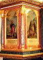 Kirche nümbrecht altar.jpg