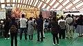 Kiritanpo Festival Stage Event 2018.jpg