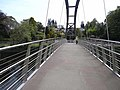 Kirkpatrick Macmillan bridge - geograph.org.uk - 1330366.jpg