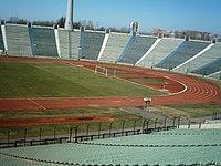Κίροφ