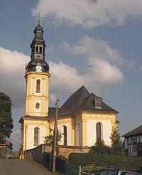 Kirschkau church - thuringia.jpg