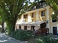 Kis Tisza Restaurant, Tisza Hotel and Bath, 2017 Szolnok.jpg