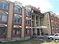 Kiseljak, Smederevska Palanka 17.jpg