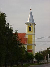 Kisfalud Gyümölcsoltó Boldogasszony templom.jpg