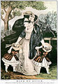 Kiss-me-quick-Currier-Ives-1840s.jpg