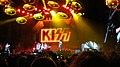 Kiss performing live at Sweden Rock Festival 2019.jpg