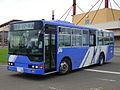 Kitami city bus Ki200Z 0066.JPG
