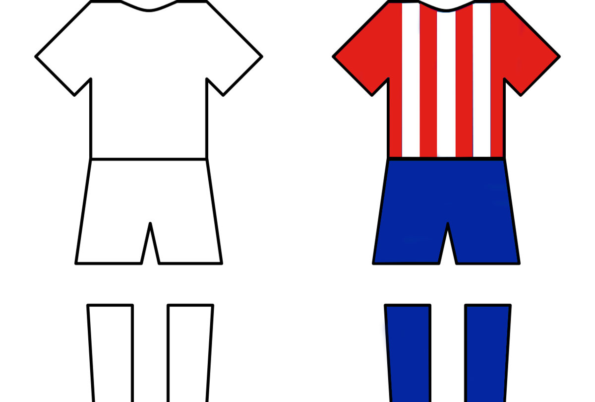 Madrid Derby Wikipedia