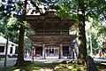 Kiyomizudera Hanamaki04s3200.jpg