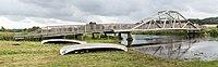 Kjællinghøl broen og kanoplads.jpg