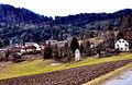Klagenfurt Viktring Bach Stifterkogelstrasse 12032009 57.jpg