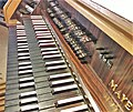 Klarenthal, St. Bartholomäus (Mayer-Orgel) (9).jpg