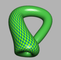 Klein Bottle Parametrized 3.png