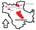 Kleinlangheim Kleinlangheim.png