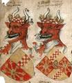 Kleve-Mark-Wappen.png