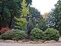 Kleve-Reichswalde Friedhofskreuz PM19-01.jpg