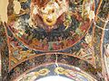Kloster-Horezu08.JPG