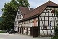 Kloster Blaubeuren 5186.jpg