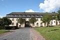 Kloster Himmerod 75.JPG