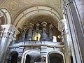 Klosterkirche Maria Radna11.JPG