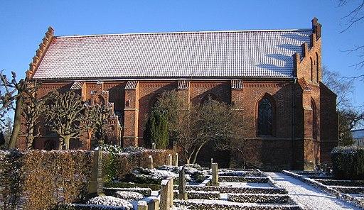 Fil:Klosterkyrkan, satisfaction-survey.net Wikipedia
