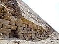 Knickpyramide (Dahschur) 09.jpg
