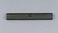 Knife Handle (Kozuka) MET 36.120.232 001AA2015.jpg