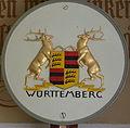 Knittlingen Rathaus130171.JPG