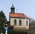 Knollengraben Kapelle 1.jpg