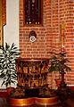 Kołobrzeg, wnętrze katedry pw. Wniebowzięcia NMP(Aw58)DSC02807.JPG