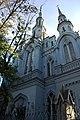 Kościół mariawitów.jpg