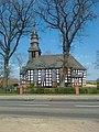 Kościół w Brzeziu - panoramio (1).jpg