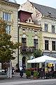 Košice - pam. budova - Hlavná ul. 78.jpg