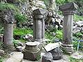 Kobayr monastery 19.JPG