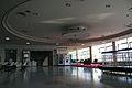 Kobe Rokko Island Ferry Terminal05s3872.jpg