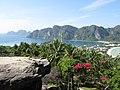 Koh Phi Phi viewpoint (4464253498).jpg