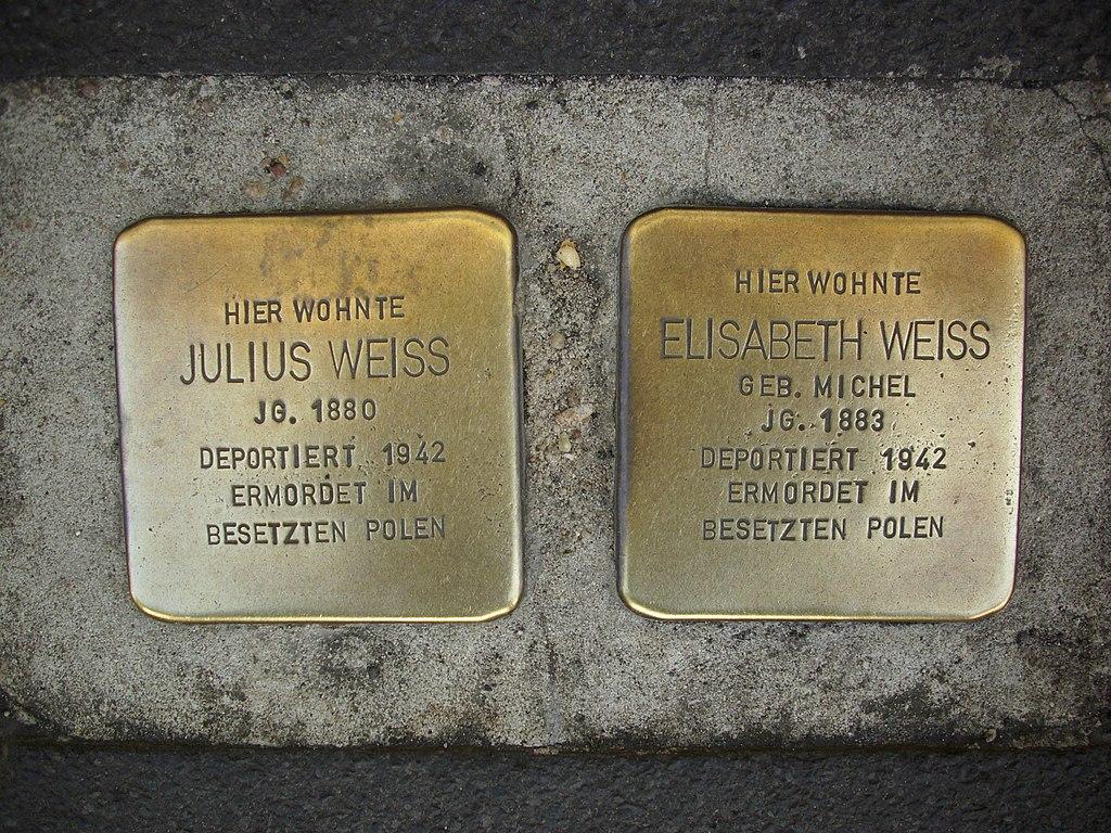 Kollektion Stolpersteine - Am oberen Born 1.jpg
