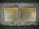 Kollektion Stolpersteine - Am oberen Born 1.jpg