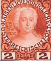 Kolo Moser - Maria Theresia - 1908.jpeg