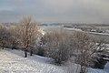 Kolomenskoe in white - Dec12 - 07 view from hill.jpg