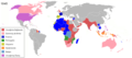 Koloniismo 1945.png