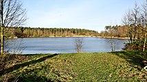 Kolshorner Teich (01).jpg