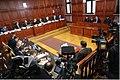 Komisja śledcza ds. Amber Gold – przesłuchanie Marcina P.JPG